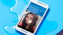 Motorola Moto G Turbo mit 5 Zoll Full-HD-Display & IP67 vorgestellt