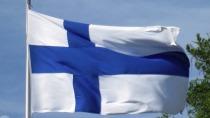 Internet ohne Ende: Finnland ist der Traum jedes Smartphone-Nutzers