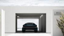 Faraday Future: Tesla hat mysteri�seren Konkurrenten mit viel Geld