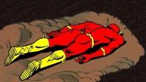Firefox: Komplette Blockade von Flash ist jetzt auf dem Weg zum User