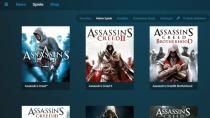 Uplay - Spiele-Client von Ubisoft