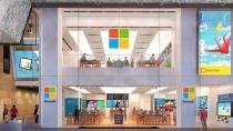 Microsoft schlie�t Stores in Brasilien, k�ndigt den Franchisenehmern