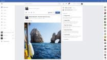 Abwanderung junger Nutzer von Facebook ist schlicht ein Hoax