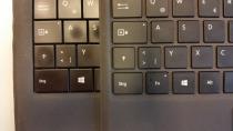 Probleme ohne Ende: Neue Firmware f�r Surface Pro 4 soll helfen