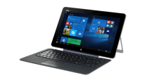 Fujitsus Antwort aufs Surface ist da: 12,5-Zoll-Tablet f�rs Business