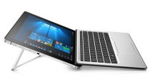 HP Elite X2 2nd Edition: Surface Pro 4-Konkurrenz startet f�r 999�