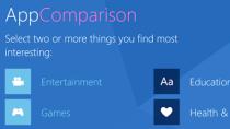 Von Android zu Windows: Microsoft veröffentlicht 2. Wechselhilfe-App