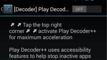Installation auch nach Ablehnung: Neue dreiste Android-Adware