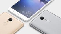 """""""Wir wachsen viel zu schnell"""": Xiaomi-Chef zieht jetzt die Bremse"""