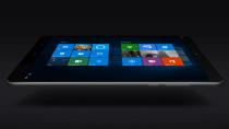 Xiaomi Mi Pad 2: Chinas Smartphone-Sensation bringt Windows-Tablet