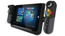 Windows 10 könnte bald speziellen Spielemodus verpasst bekommen