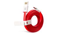 USB Type-C-Kabel: OnePlus best�tigt Problem und erstattet Kaufpreis