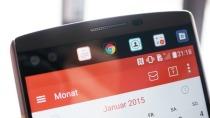"""LG G5: Das Topmodell soll ein """"radikal"""" neues Design bekommen"""