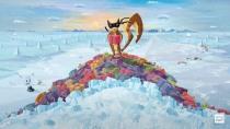 GOG: Winteraktion mit Spiele-Schn�ppchen geht ins Finale (Update)