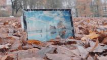Surface-Kunden sind mit ihrem Gerät zufriedener als iPad-Besitzer
