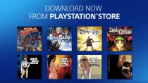 PS4-Abw�rtskompatibilit�t: Sony ver�ffentlicht erste PS2-Spiele