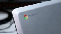 Chrome OS: Webseite beinhaltet den Update-Status aller Chromebooks