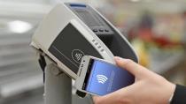 Sparkasse: Wer mobil per App bezahlen will, muss mit Gebühr rechnen
