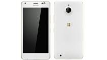 Austausch: New Yorker Polizei hat keine Lust mehr auf Windows Phones