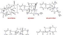 ChemSketch - Strukturformel-Editor