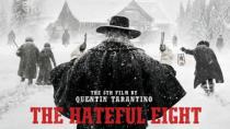 Hateful Eight und The Revenant: Super-GAU in Sachen Screener-Leaks