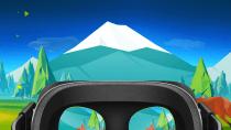 Mitteilsam vor Marktstart: Oculus Rift-Erfinder zu Kunden & Kosten
