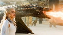Game of Thrones: Streaming überlastete mancherorts die Netzwerke