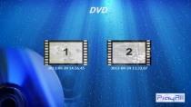 AVStoDVD - Video-DVDs erstellen