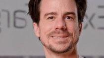 Debian-Gr�nder Ian Murdock unter ungekl�rten Umst�nden verstorben