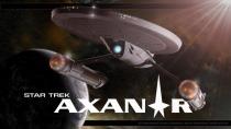 Star Trek Axanar: Crowdfunding-Fanfilm von Filmstudios verklagt