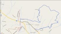 RouteConverter - Praktisches GPS-Werkzeug