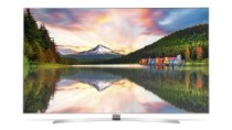 Sattere Farben, mehr Kontrast: LG setzt bei TVs voll auf HDR-Technik
