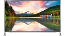 """98-Zoll-""""Monster"""": LG stellt weltweit ersten 8K-HDR-Fernseher vor"""