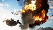 Immer bessere DRM-Systeme: Spiele-Piraterie steht vor dem Aus