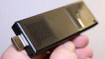 Stick-PCs für den HDMI-Port werden zum Schnäppchen: Ab 65 Euro