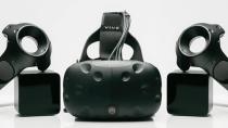 HTC Vive läuft bestens und wird deshalb zu einer Tochtergesellschaft