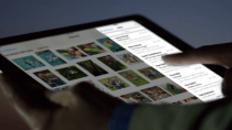Nach Brick-Bug: Apple verteilt �berarbeitetes iOS 9.3-Build f�r iPad 2