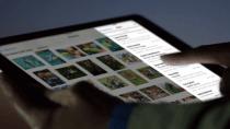 Apple reagiert auf geleakten iOS-Code, nennt ihn alt und irrelevant