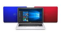 Dell verbietet EMC-Mitarbeitern, Macs zu Terminen mitzunehmen