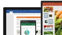 Microsoft belebt Word als Webseiten-Editor wieder - und mehr Features