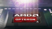 AMD: Opterons mit ARM-Kernen starten jetzt endlich durch