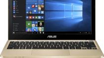 """ASUS Vivobook E200: Laptop mit """"Cherry Trail"""" soll bis zu 14h laufen"""