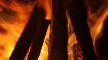 Brennendes Hoverboard vernichtet Haus - Amazon soll jetzt zahlen