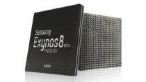 Samsung Galaxy S7: Benchmark-Hersteller best�tigt Top-Hardware