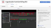 Trojaner: Chrome-Erweiterung beklaut Steam- bzw. CS:GO-Spieler