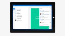 Microsoft & Dropbox: Neue Windows 10 App & vertiefte Partnerschaft