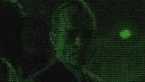 """Zwei Tech-Milliardäre wollen uns jetzt aus der Matrix """"befreien"""""""
