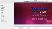 KaraFun Player - Kostenlose Karaoke-Software