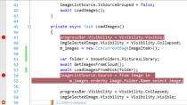 Visual Studio Community - Kostenlose Entwicklungsumgebung