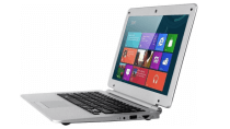 Neue Windows 10-Notebooks: Auch Security-Tools schn�ffeln Nutzer aus